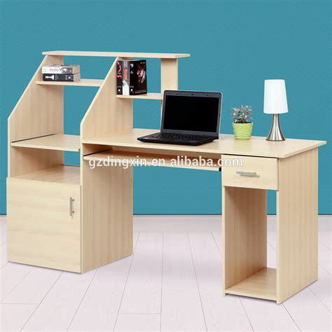 Office Desk Size Standard Office Furniture Desk Dimensions Home Office Buy Standard Office Furniture Dimensions