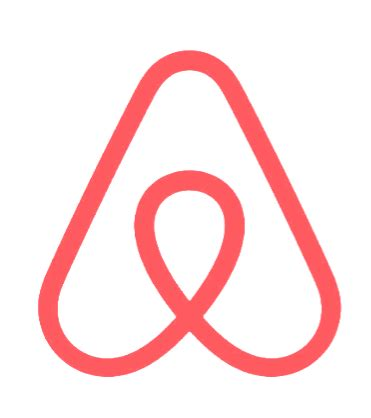 airbnb logo png asset seizure the honest courtesan page 3