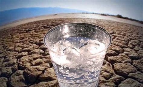 imagenes ironicas de la escasez escasez de agua se agudizar 225 en venezuela para el 2016