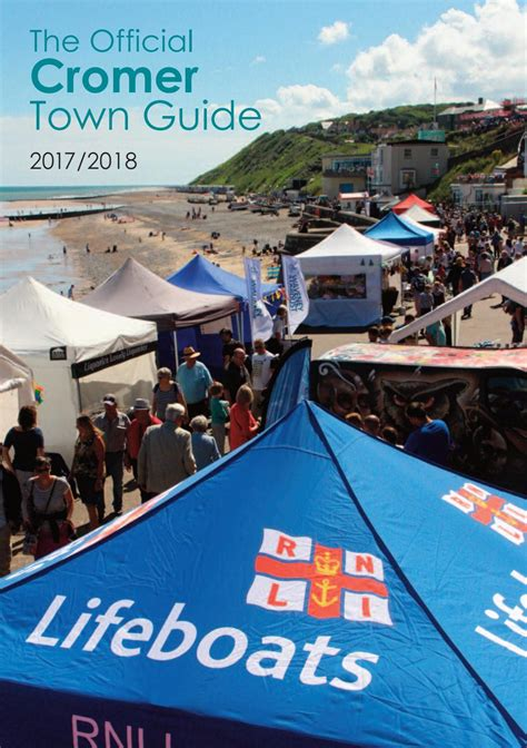 the pub guide 2018 books cromer 2017 2018 guide by falcon publications issuu