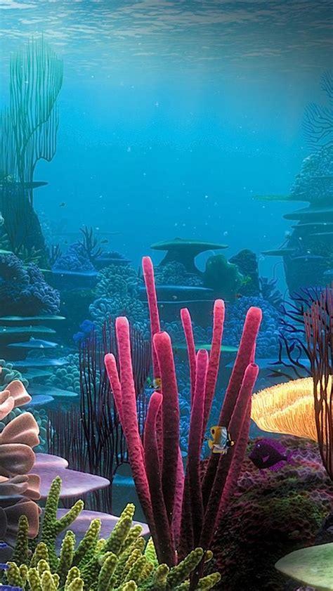 underwater wallpaper iphone 5 undersea world iphone 5 wallpaper hd