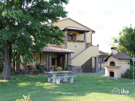 casa massa casas de co para alugar em massa marittima iha 62845