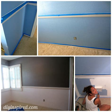 how to paint your room paint a room paint a room stunning paint a room design