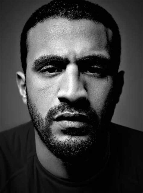 Telat Mens 6 Hari Hamilkah 128 Best Handsome Moroccan Men Images On Pinterest