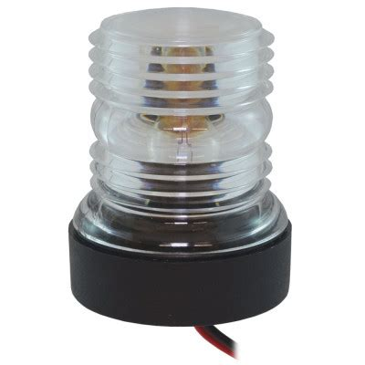 boat navigation lights whitworths buy navigation lights online whitworths marine leisure