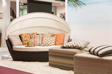 home textile designer in dubai 100 home textile designer in dubai best resorts and hotels one u0026only royal