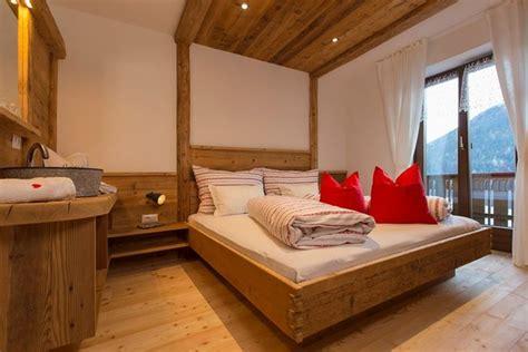 monguelfo appartamenti appartamenti in agriturismo landhof tesido plan de corones