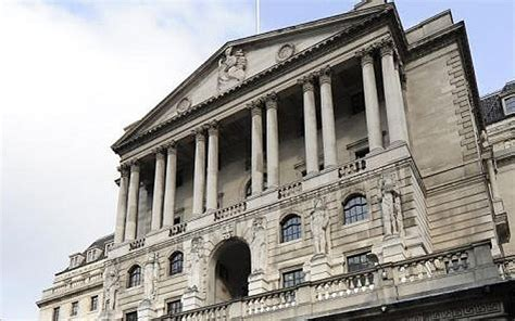 uk bank interest rates will stay at historic lows until 2018 bank