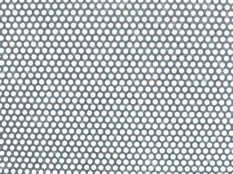 pattern metal png metal screen 001 hb593200 by hb593200 on deviantart