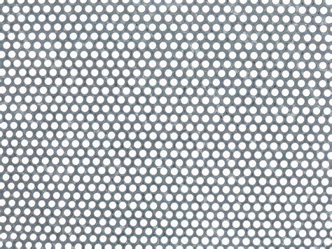pattern metal png image gallery metal screen