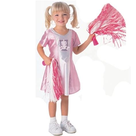 cheerleading clothes for fashion