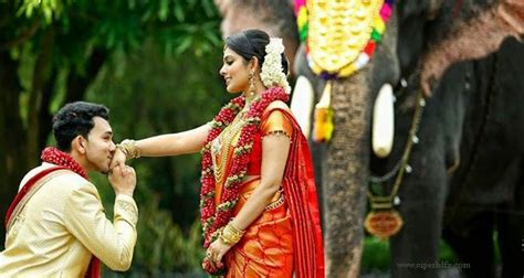 Best Marriage Photos by Pics For Gt Kerala Hindu Wedding Wallpapers