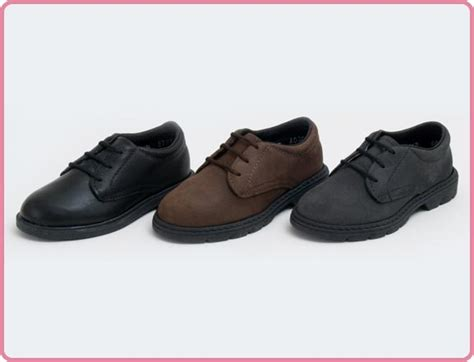 made in usa oxford shoes usab2c children s oxford leather shoe made in usa