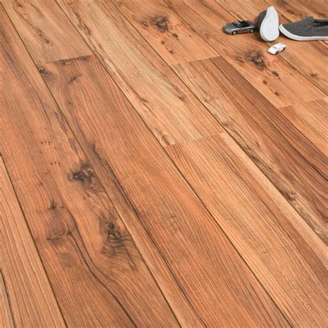 Inexpensive Laminate Flooring St V Groove Laminate Flooring Your New Floor