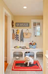 Calming Colors For Bedroom coastal family home home bunch interior design ideas
