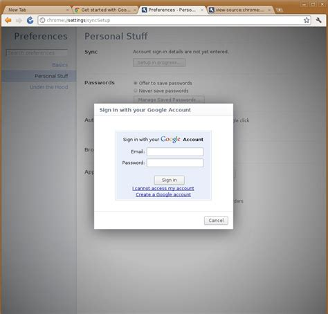 div shadow javascript web kit css div shadow is it possible to put