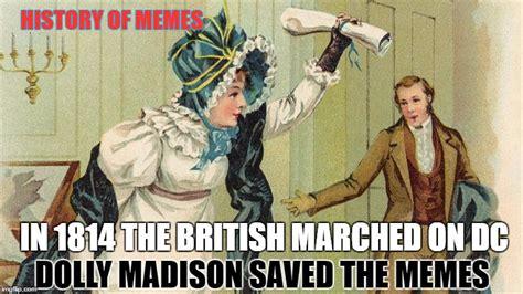 Funny British Memes - 1812 imgflip