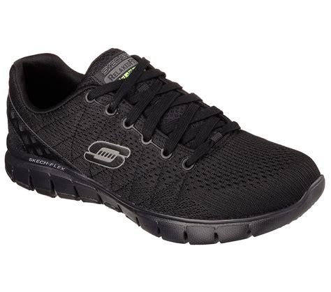 skech knit skechers buy skechers relaxed fit skech flex sport shoes only 75 00