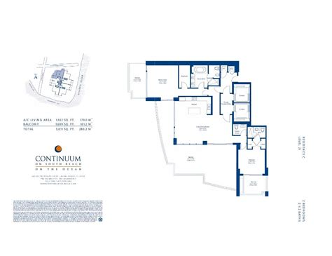 north shore towers floor plans north shore towers floor plans top 28 fruitless plum