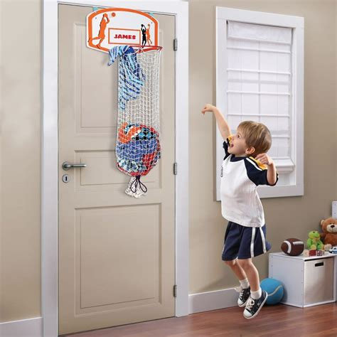 basketball laundry basketball laundry her boys laundry going to