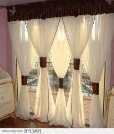 Curtains For Windows Decorating 25 Best Ideas About Curtains On Curtain Ideas Window Curtains And Hang Curtains