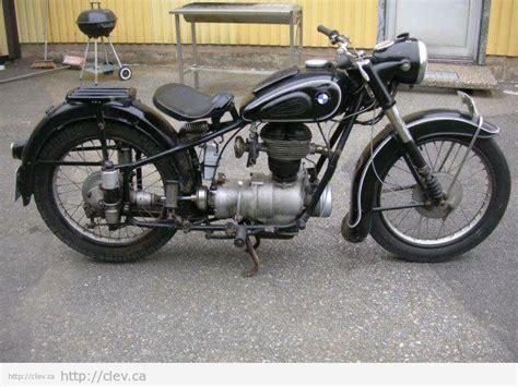 1950s motorcycles wiring diagrams wiring diagrams