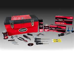 Truck Tire Repair Supplies Tire Repair Kits