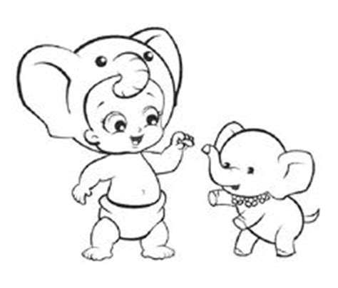 Mini Mixie Q Coloring Pages by Twozies Official Site Twozies