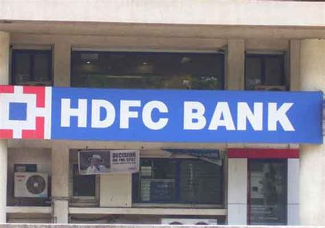 hdfc housing loan details sbi hdfc slash home loan rates