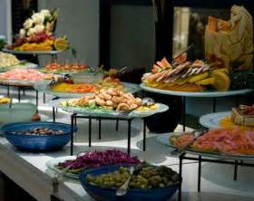 for buffet wedding table setting for buffet wedding reception the best