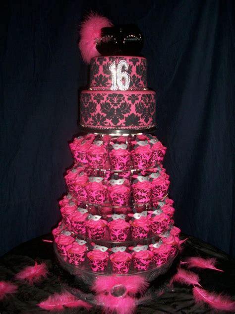 themes for girl sweet 16 sweet 16 inspirations on pinterest sweet 16 parties