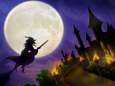 imagenes de brujas mitologicas imagenes de brujas