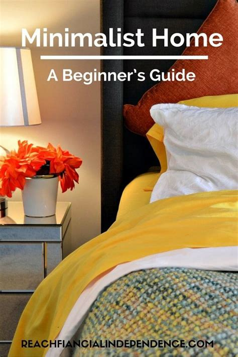 the of minimalism a beginner s guide to happiness with less books 78 ideas about minimalist lifestyle on