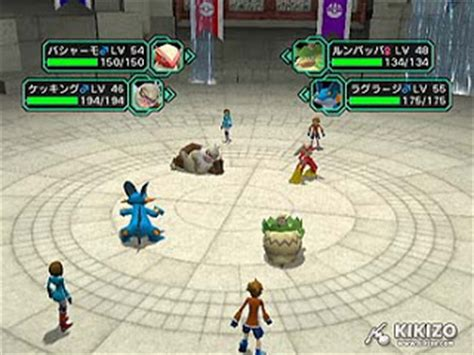 pokemon games free download full version for laptop radiogett blog