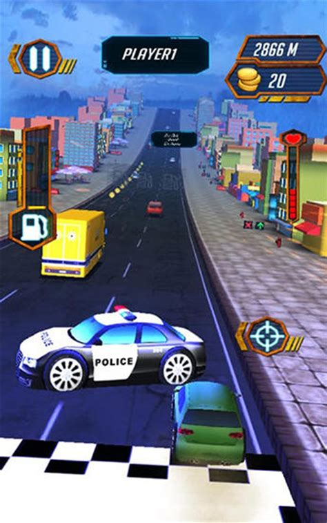blocky roads full version download apk road rage combat racing for android apk game free