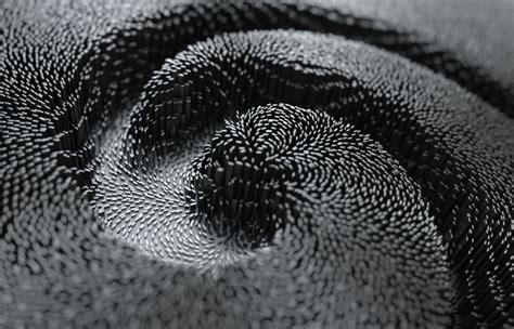 abstract pattern tutorial 98 best tutorials images on pinterest grasshopper rhino