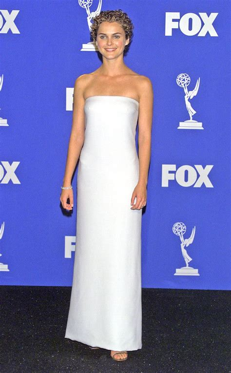 Emmy Trends Strapless 17 best images about style file on