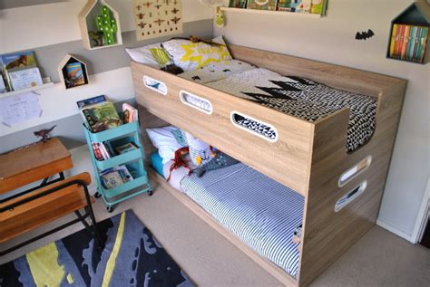 Bunk Bed Fantastic Furniture Time For Bed 15 Of Our Favourite Bunk Beds For