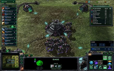 hacking software free download full version for pc starcraft free download full version crack pc