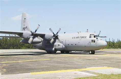 R 2004 Ala Army proponen traspasar operaciones de la guardia nacional