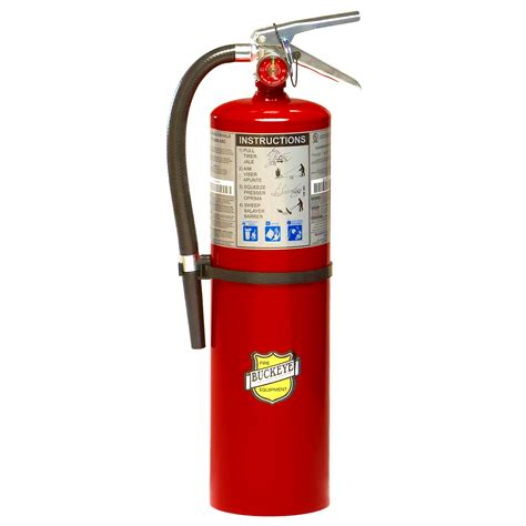 decorative fire extinguisher simple 20 decorative fire extinguisher inspiration design