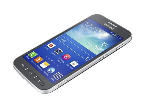 samsung core 2 hd themes samsung galaxy core advance price specifications