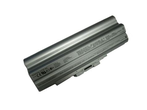 Baterai Laptop Sony Bps 9 Oem Replacement sony vgp bps13 b battery replacment sony vgp bps13 b battery