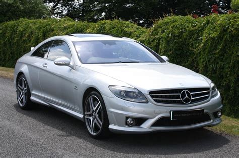transmission control 2009 mercedes benz cl65 amg windshield wipe control mercedes cl class cl65 amg cl cl65 amg for sale stratford upon avon warwickshire b m vehicle