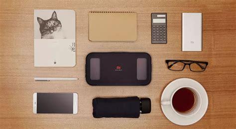 Vr Box Xiaomi mi vr play headset â 3d ð ð ñ ð ð ñ ñ ñ ð ð ñ xiaomi