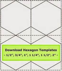 quilt cutting templates geta s quilting studio tips for cutting hexagon templates