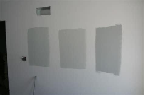 Horizontal Stripe Curtains 50 Shades Of Grey Wandernesting