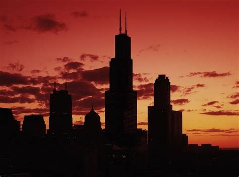 therapy chicago anxiety therapist chicago offers counseling for calmness