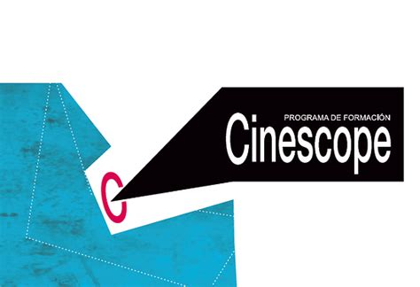 convocatoria hasta el 20 de enero de 2013 para 2320 becas para cineastas iberoamericanos hipermedula org