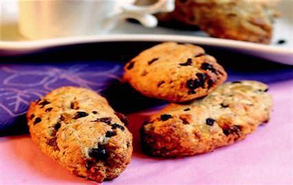 kuru meyveli kurabiye tarifi kuru meyveli kurabiye tarifi kuru meyveli kurabiye tarifi kurabiyeler sofra dergisi